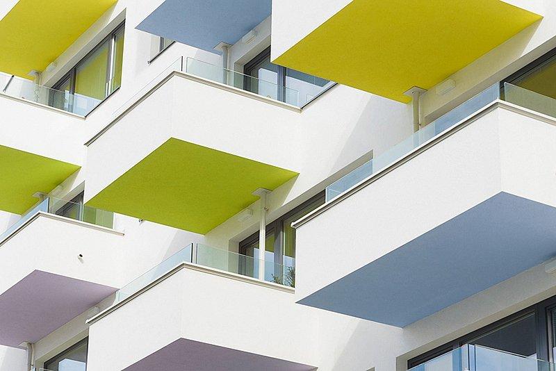 Architektur23.jpg