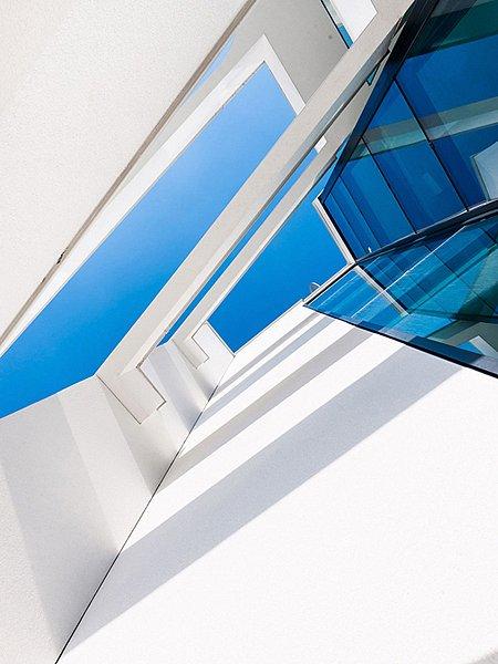 Architektur17.jpg