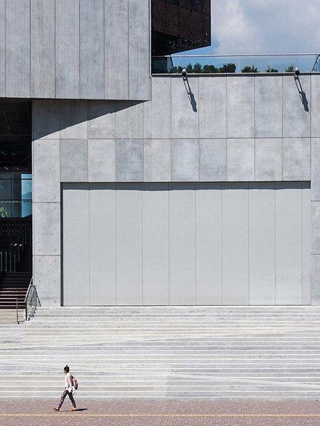 Architektur03.jpg